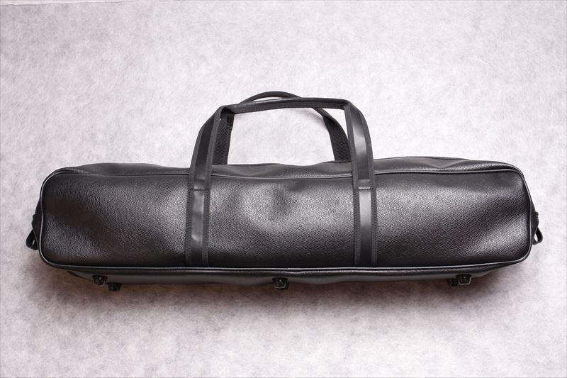 Knife bag