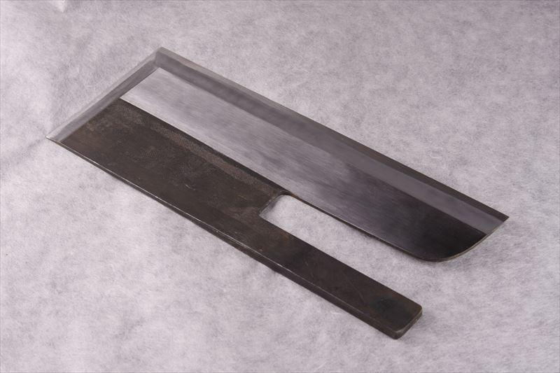 Menkiri, Noodle knife